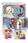 CWald-PITS-Pg5
