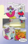 CWald-PITS-Pg6