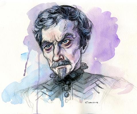 CWALD-7-30-14-Capaldi Richelieu