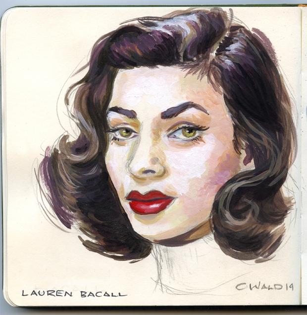 CWALD-8-13-14-Lauren Bacall