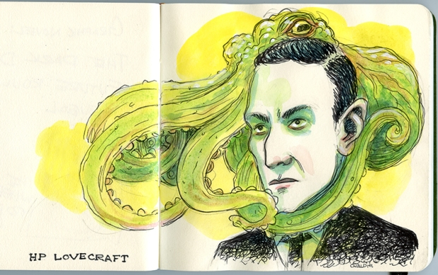 CWALD-8-21-14-HP Lovecraft